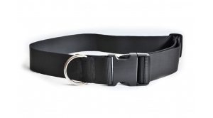 Ceinture Canicross Simple