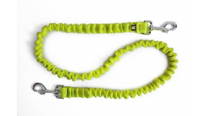 Fluo Technical